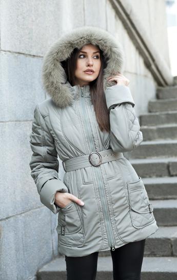 Большой выбор женской верхней одежды в интернет-магазине WildBerries.ru. . Бесплатная демисезонная зимняя из кожи
