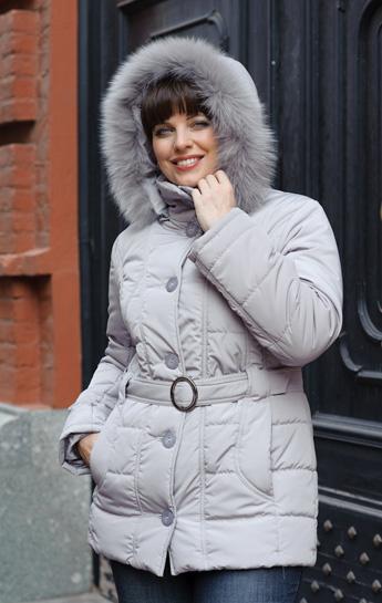 Каталог Зимних Курток