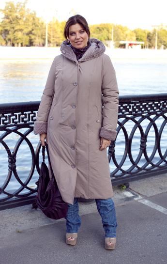 Описание: одежда подростковая зимняя одежда