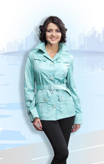 Интикома женская одежда больших размеров с доставкой