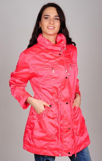 Женская Одежда Ветровки С Доставкой